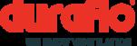Duraflo_logo1