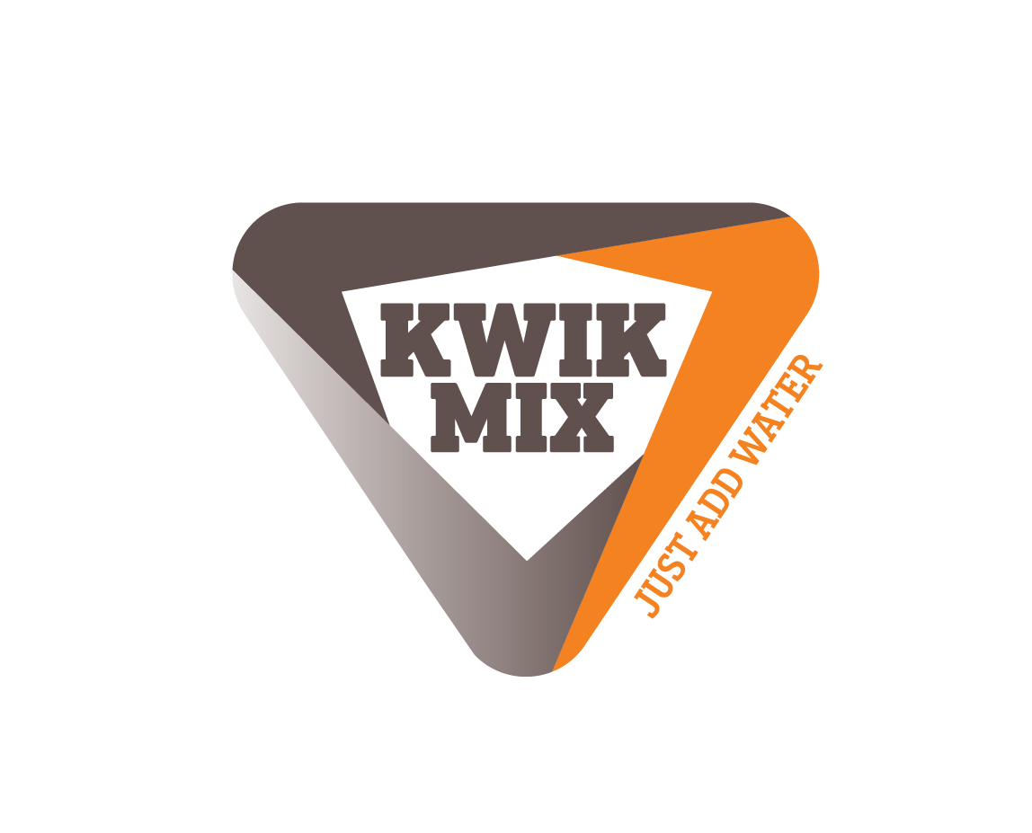 Kwik-Mix-logo