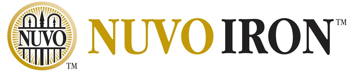 NuvoIron_Logo_Glow