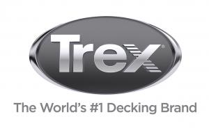 TREX-LOGO-GREY-300×184