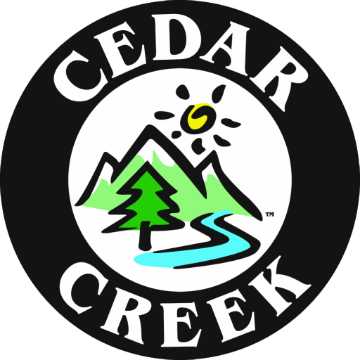 cropped-CedarCreek-Logo_vectorized-1