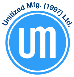 unitizedMfg